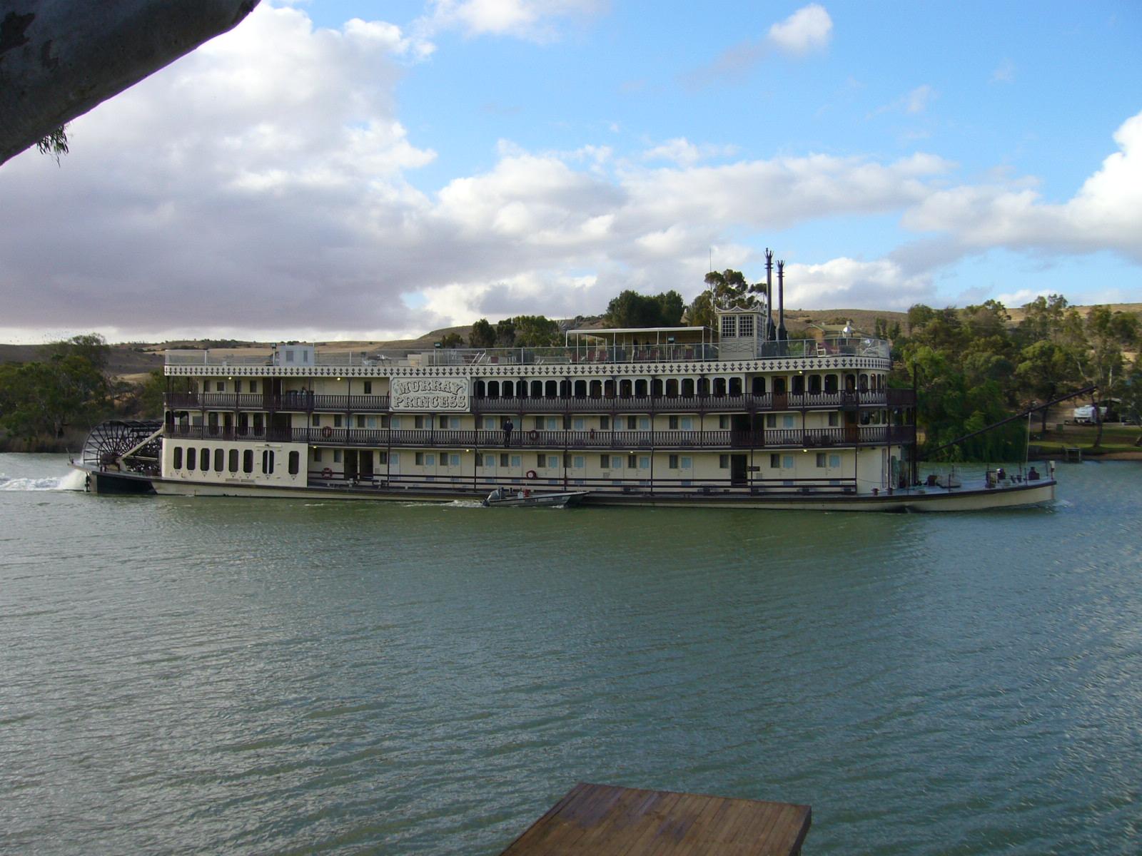 2008年11月 006.jpg