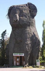 385px-Giant_Koala.jpg