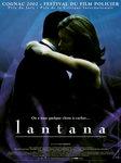 42770-b-lantana.jpg