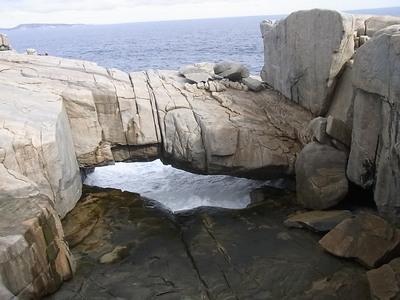 2012 5 Natural Bridge.jpg