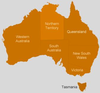 australia-map-northern-territory.png