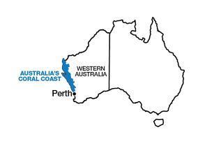 australia's-coral-coast-map.jpg